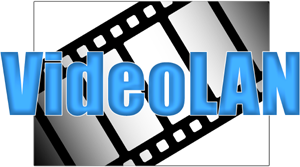 VideoLAN