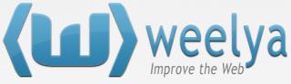 Weelya