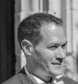 William GONZALEZ