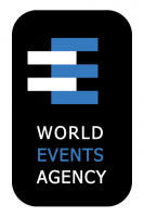 World Events Agency