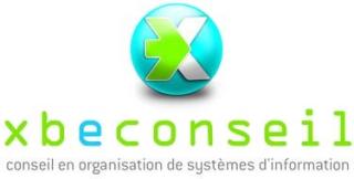 XBe-Conseil