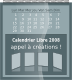 icone-calendrier-libre-small.png