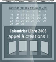 icone-calendrier-libre.png