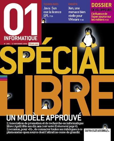 Les chiffres en image 20061117-special-libre-couverture