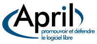 Introduction au logiciel libre