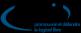 Logo April - Promouvoir et défendre le logiciel libre