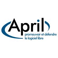 April - promouvoir et défendre le logiciel libre