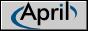 Promouvoir et soutenir le logiciel libre april