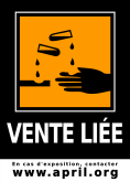 sticker_vente-liee-mini.png