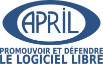 Image de l'ancien logo