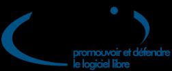 Image du nouveau logo