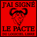 http://www.april.org/files/images/macaron_pacte/macaron_pacte-rouge.png