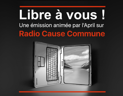 Photo d'illustration de l'émission