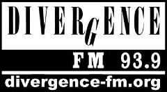Logo divergence numérique