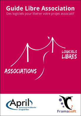 Page                                                                 de                                                                 garde                                                                 du                                                                 Framabook                                                                 Guide                                                                 Libre Association