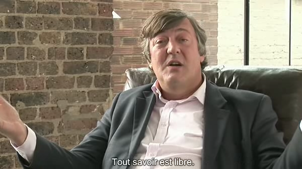 StephenFry1.png
