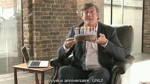 StephenFry2.png