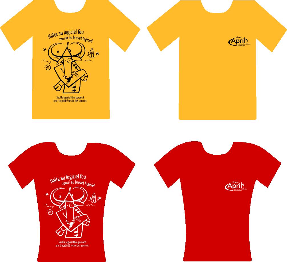 t-shirt-15-ans-simulation.png