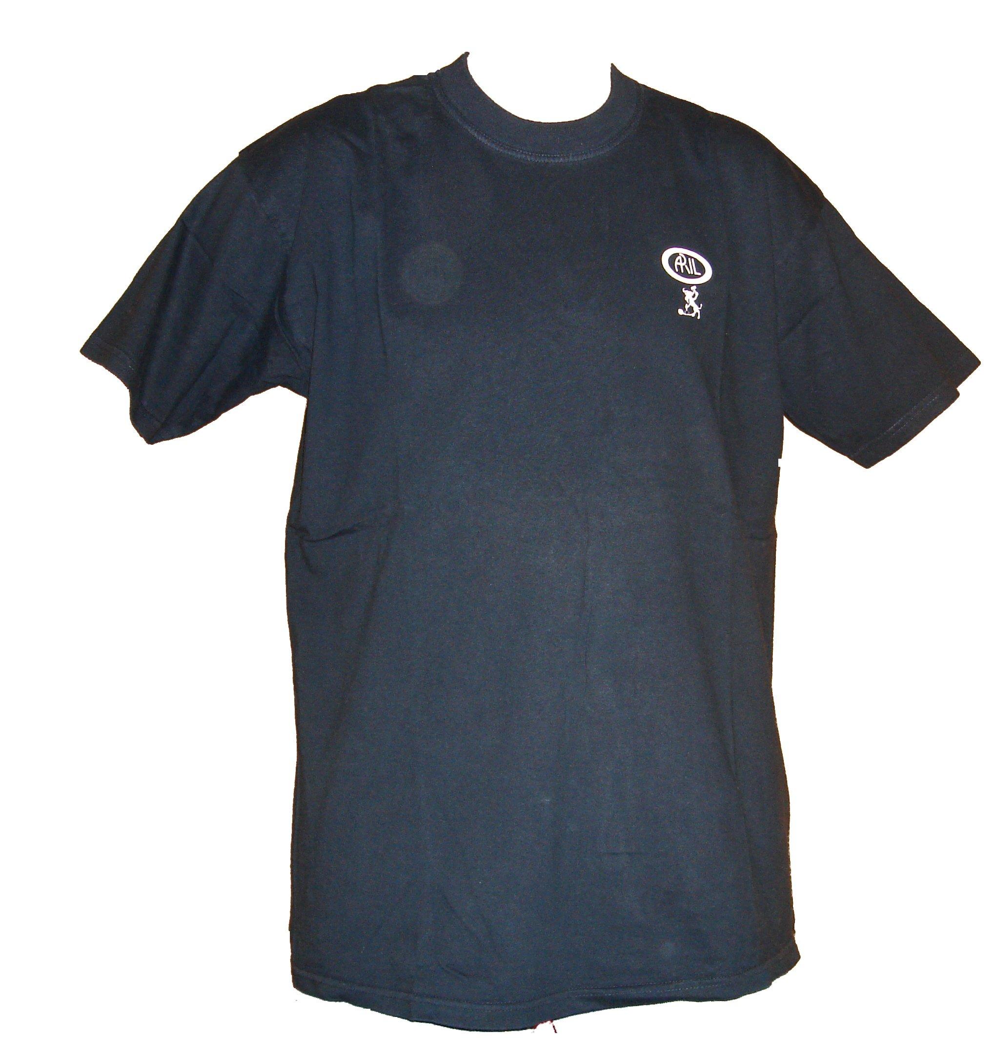 T-shirt 1 de face