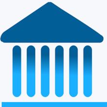 Administration de Pixabay