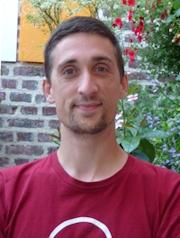 Benjamin Sonntag