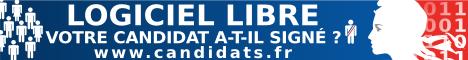 Image illustrant la campagne Candidats.fr