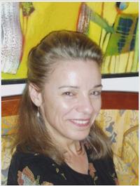 Divina Frau-Meigs_2014