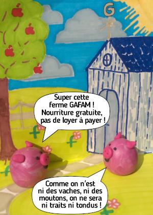 Gratuite-Gafam-Lorette-300-420