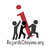 Logo Regards Citoyens