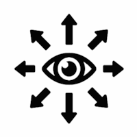 Surveillance, Adrien Coquet