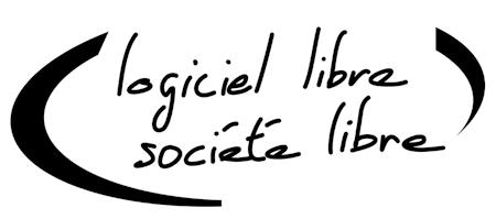 Rémi Boulle - Étienne Gonnu
