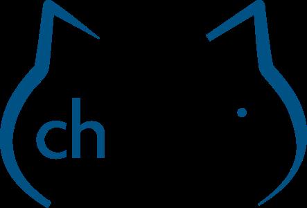 Logo Chapril