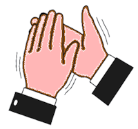 clapping_hands