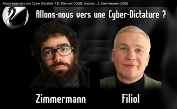 Zimmermann - Filiol