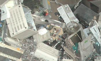 Elektroschrott.jpg - Wikipédia