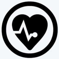 Données concernant la santé, Privacy Icons