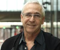 Hervé Le Crosnier