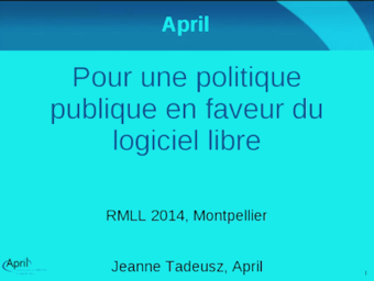 Jeanne Tadeusz