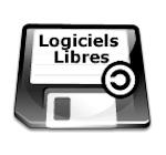 logiciels_libres_disquette