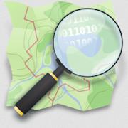 Logo du projet OpenStreetMap