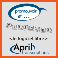 logo-groupe-transcriptions.png
