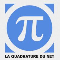 Logo de La Quadrature du Netr