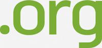 logo_.org. Wikimedia Commons