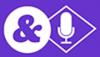Logo Usbek & Rica