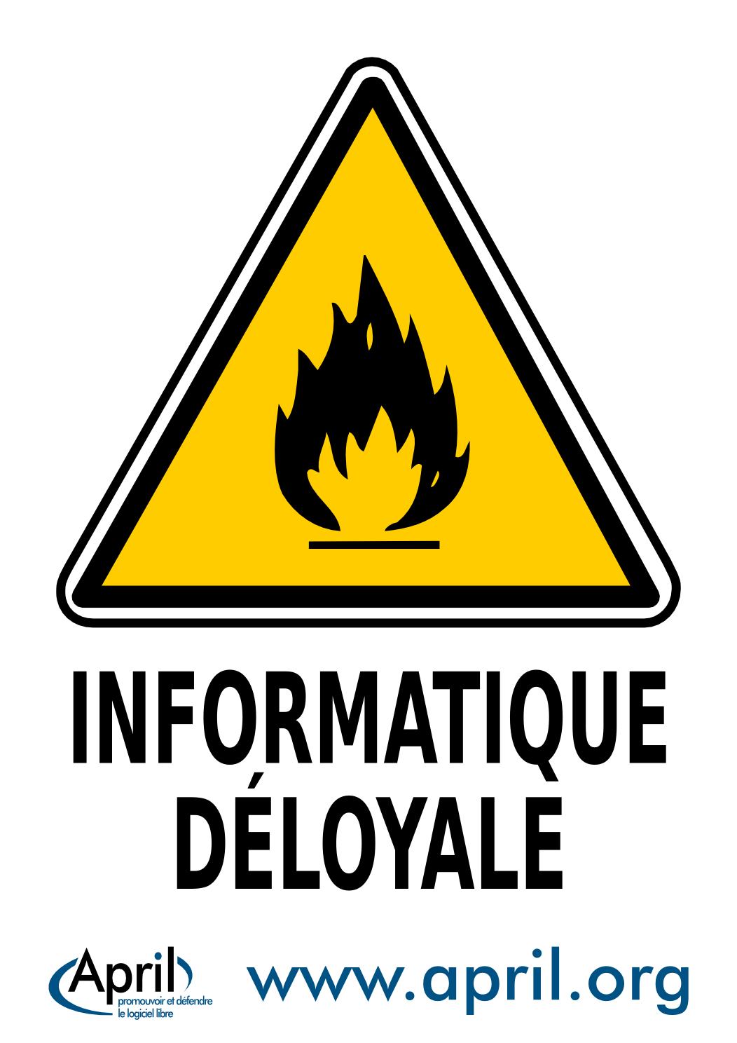 panneau-dangers-deloyale.png