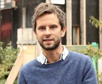 Sébastien Broca