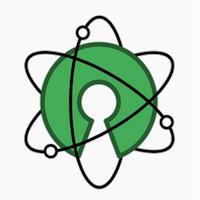 science ouverte, image Pixabay