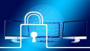 Cyberbase de Morlaix